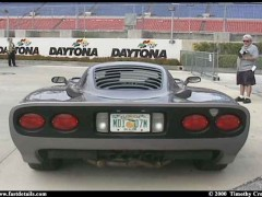 mosler mt900 pic #12446