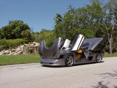 mosler mt900 pic #12450