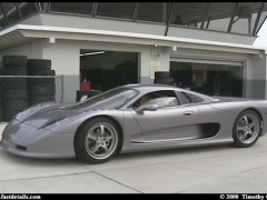 mosler mt900 pic #12452