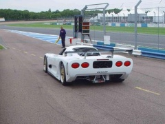 mosler mt900r pic #12456