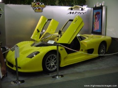 mosler mt900s photon pic #12461