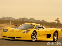 mosler mt900s photon pic #12465