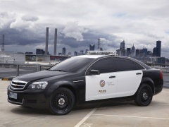 chevrolet caprice police patrol vehicle pic #67809