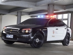 chevrolet caprice police patrol vehicle pic #67813