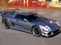 noble m12 gto 3r pic #1117