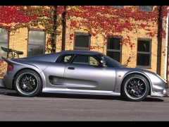 noble m12 gto 3r pic #1118