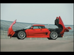 noble m12 gto 3r pic #12482