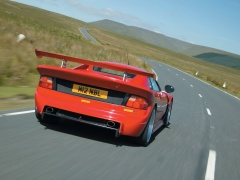 noble m12 gto 3r pic #12483