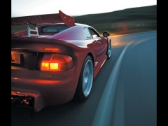 noble m12 gto 3r pic #12484