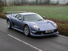 noble m12 gto 3r pic #12488
