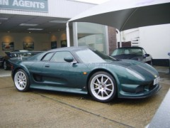 noble m12 gto 3r pic #12490