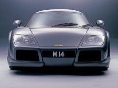 noble m14 pic #12510