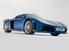 noble m15 pic #33152