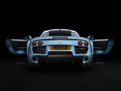 noble m600 pic #66808