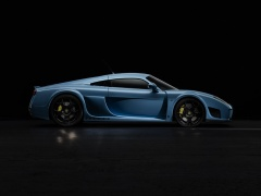 noble m600 pic #66813