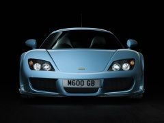 Noble M600 pic