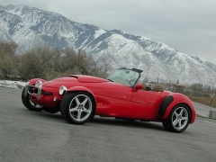 panoz aiv roadster pic #24331