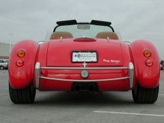 AIV Roadster photo #24334