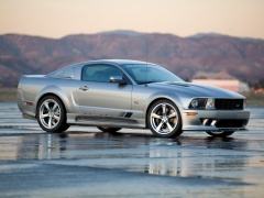 saleen mustang s302 extreme pic #49641