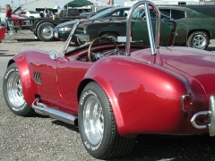 shelby super cars cobra 427 pic #25411