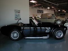 shelby super cars cobra 427 pic #25416