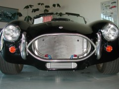 shelby super cars cobra 427 pic #25418