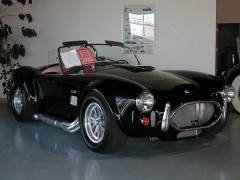 shelby super cars cobra 427 pic #25420