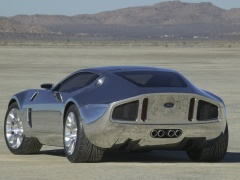 shelby super cars gr1 pic #28404