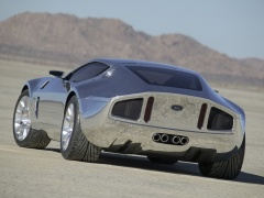 shelby super cars gr1 pic #28406