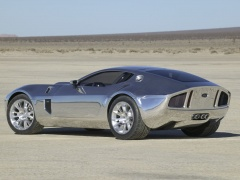 shelby super cars gr1 pic #28412