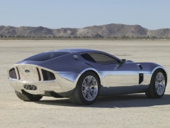 shelby super cars gr1 pic #28413
