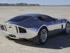shelby super cars gr1 pic #28416