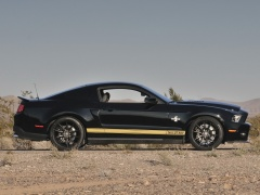 shelby super cars cobra gt500 pic #96754
