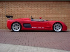 ultima can-am pic #1264