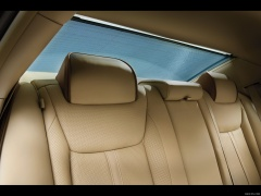 chrysler 300c executive series pic #132767