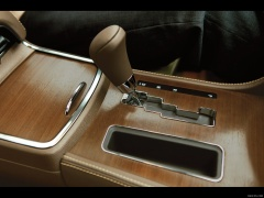 chrysler 300c executive series pic #132772