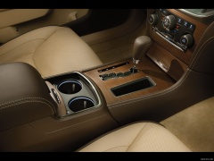 chrysler 300c executive series pic #132773
