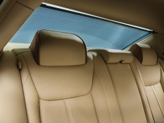chrysler 300 luxury series pic #132798