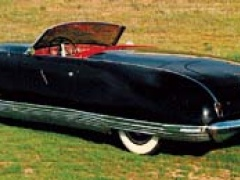 Chrysler Thunderbolt pic