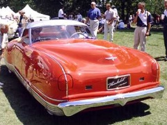 chrysler thunderbolt pic #20487