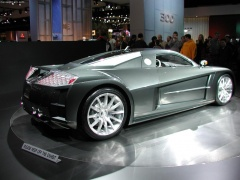 chrysler me four-twelve pic #20887