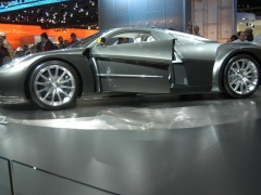 chrysler me four-twelve pic #20889