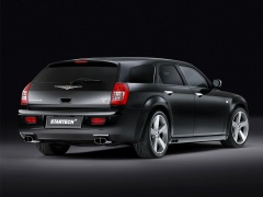 chrysler 300c touring pic #23489