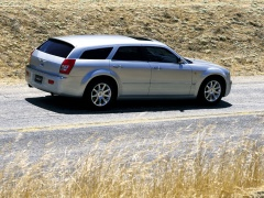 chrysler 300c touring pic #6396