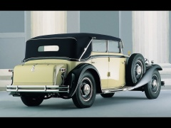 maybach zeppelin ds8 pic #19351