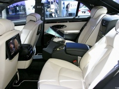 Maybach 57S pic