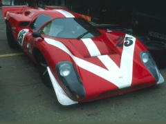 lola t70 coupe pic #1321