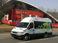 iveco daily pic #52481