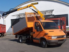 iveco daily pic #52482