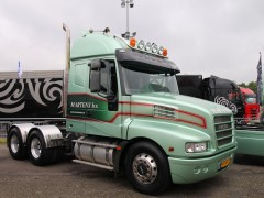iveco strator pic #65898